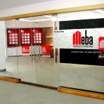 Meba Office