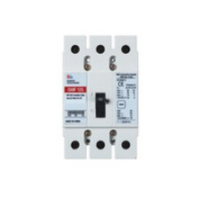 gwf-125-c-series-moulded-case-circuit-breaker