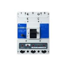 LW 630S C Series Moulded Case Circuit Breaker