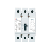 Meba Circuit Breaker Electrical Service 3VF2