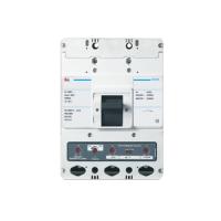 Meba Main Switch Gear H630h