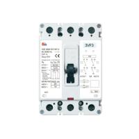 Meba Moulded Case Switch 3VF3