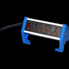 Meba electric plug MS2025
