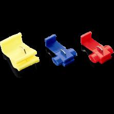 Meba Quick Splice Connectors 878100