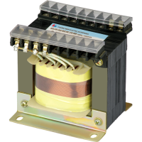 Meba Machine Tool Control Transformer JBK3