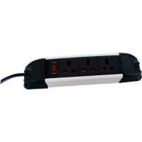 Meba power socket MS2015