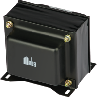 Meba power transformer 1000VA