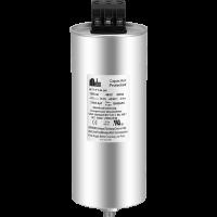 Meba-capacitor-HY111 15Kvar 440V 3P