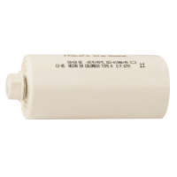 Meba-capacitor voltage-HY20uF