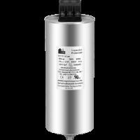 Meba-capacitance-HY111 15Kvar 380V 3P