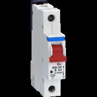 Meba circuit breaker MBLSN