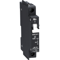 Meba electrical circuit breaker MBQH1