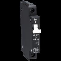 Meba electrical circuit breaker MBQH1