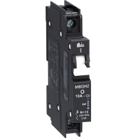 Meba electric circuit breaker MBQH2