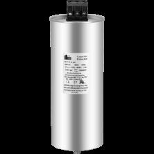 Meba- voltage capacitor-HY111-20Kvar-440V-3P