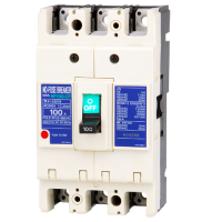 Meba Moulded Case Circuit Breaker NF100-CP