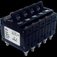 Meba RDP50 5P 23A gasolin generator protector