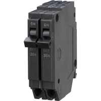 Meba THQP ge circuit breakers