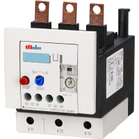Meba hot protection ac contactor C3RU11464M