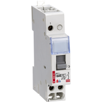 Meba time relay MB040