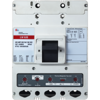 Meba AC Circuit Breaker LW630