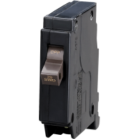 Meba ac tripping breaker SD-SWD