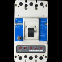 Meba Air Circuit Breakers KW 400S