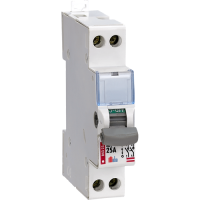 Meba breaker isolator MB043