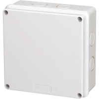 Meba ceiling junction box BT150×150×70