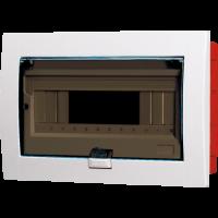 Meba Circuit Breaker Box MB-AF12ways