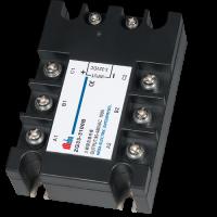 Meba Three Phase AC Solid State Relay ZG33-3100B
