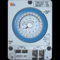 Meba 24 hours Electric Timer Switch TB-35B