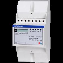 Meba-electronic smart meter-MB024SJ