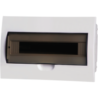Meba Electrical Enclosure Box TSM-18ways Flush