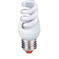 Meba efficient light bulbs MS707-7W