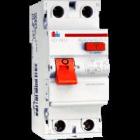Meba Elcb Circuit OLL2-N-2P