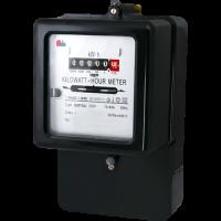 Meba- electromechanical active meter-MB073QJ