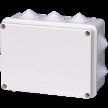 Meba electrical outlet BA150×110×70