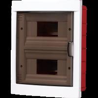 Meba MCB Distribution Box MB-LF 16ways
