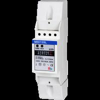 Meba-electricity meter-MB015SL