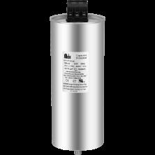 Meba-electrolytic capacitor-HY111 15Kvar 220V 3P