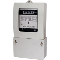 Meba-digital energy meter-MB321DT