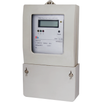 Meba-electronic energy meters-MB321JF