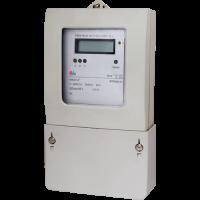 Meba-electronic energy meters-MB321JF