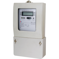 Meba-standard active meter -MB341AM