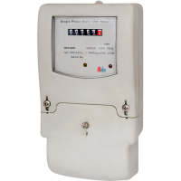 Meba-portable operated power meter-MB314AH