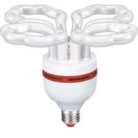Meba energy efficient bulbs MS645-45W
