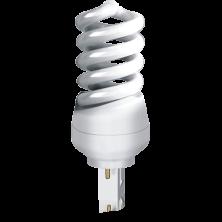 Meba energy efficient light bulbs MS4444-25w