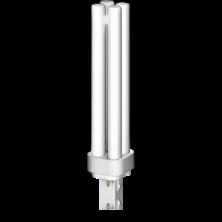 Meba energy efficient lighting MS600-PL26W