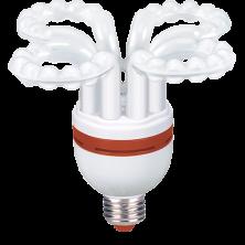 Meba energy efficient lights MS635-35W
